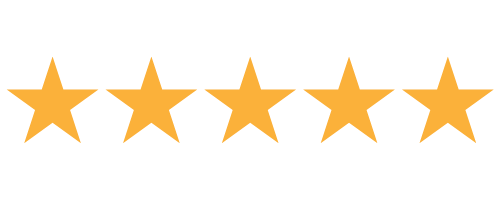 Car detailing & Ceramic coating Gold Coast - 5 star reviews